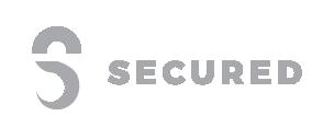 Website Hosting   Maintenance   Domain Management